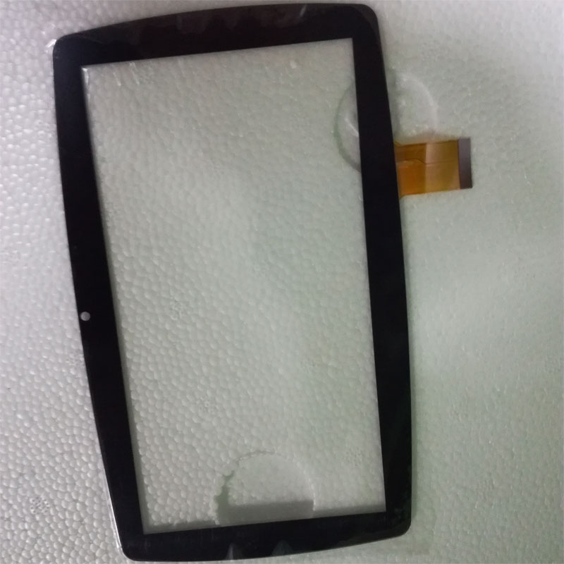 Original for tablet New touch screen code GT70JSI098-V1 Touch panel Glass Sensor Replacement new original touch glass touch screen panel new for ns8 tv01 v1