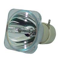 Compatível Nua Lâmpada EC. J5500.001 para Acer P5270 P5280 P5370W Lâmpada Do Projetor Lâmpada sem habitação
