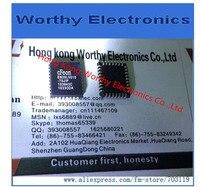 Free shipping 10pcs/lot PLCC EN39LV010-70JIP