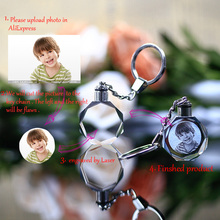 Personalized Wedding Party Favors Gifts Family Friend Baby Souvenirs Unusual Birthday Valentines Day Gift Festive Party Event