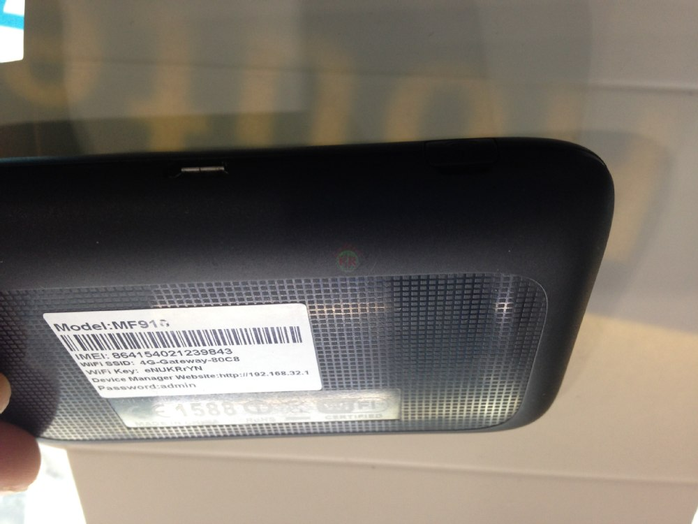 unlock ZTE MF910 LTE 4g mifi router band 28 700mhz 4g wifi dongle Mobile  Hotspot pocket mifi pk mf90 mf91 mf60 mf65 mf95 mf910v