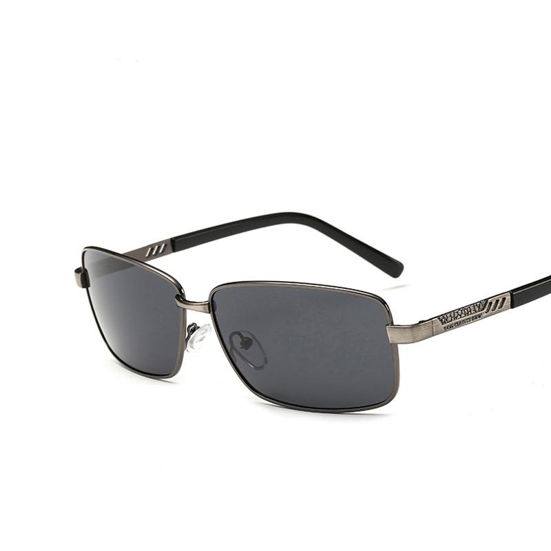 2016-Sun-Glasses-Points-Brand-Oculos-De (2)