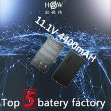 battery for ASUS A8 A8000 A8A A8Dc A8E A8F A8Fm A8G A8H A8Je A8Jm A8Jn A8Jp A8Jr A8Js A8Jv A8Le A8M A8N A8Sc A8Se bateria akku a8fm laptop motherboard sales promotion a8fm fulltested asu