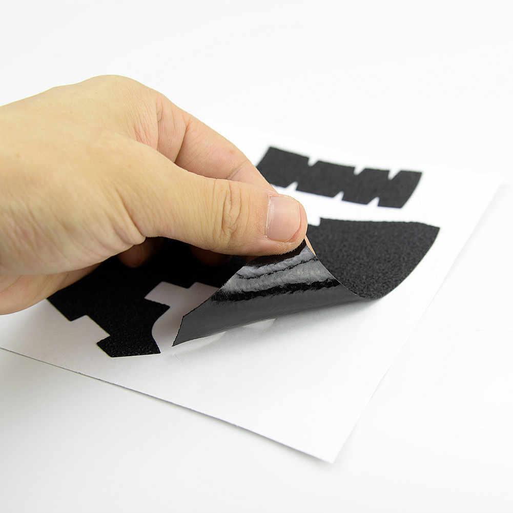 Nicht-slip Gummi Textur Grip Wrap Band Handschuh für Gen 1 2 3 4 5 Glock 26 27 28 33 39 Holster 9mm Pistole Pistole Magazin Zubehör