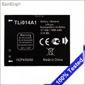 Аккумулятор Tli014A1 для Alcatel M'Pop 5020 5020D fire 4012 4012A 4012X 4007D Pixi 3 4 5