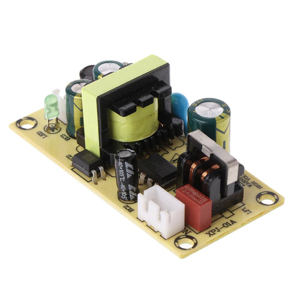 AC 100-265V to DC12V 1.5A Switching Power Supply Module TL431 For Replace Repair