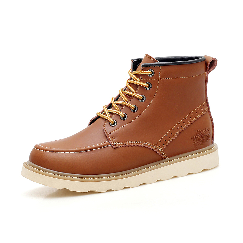 Marca de calzado de seguridad compra lotes baratos de - Zapatos de seguridad baratos ...