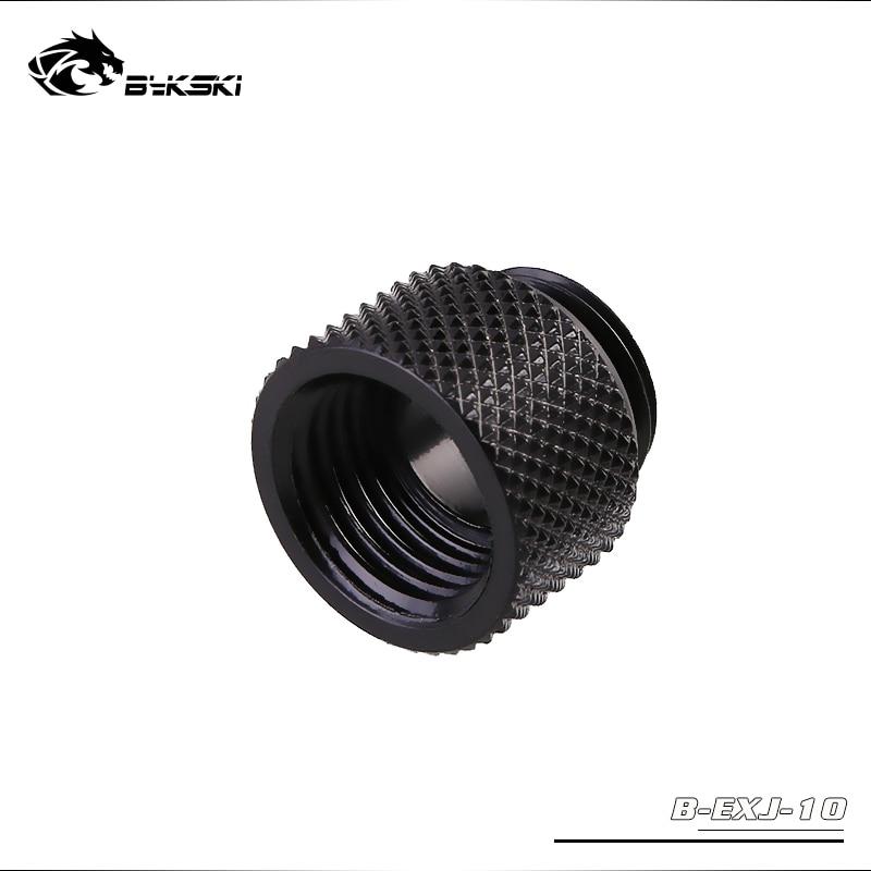 BYKSKI ( Extend 10mm )G1/4