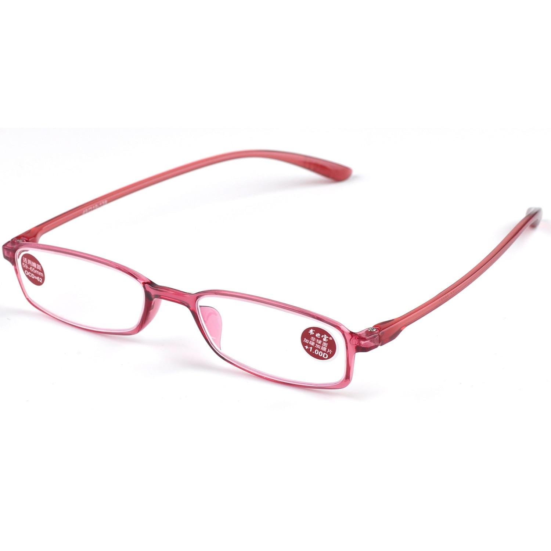 Authentic Senior Presbyopic <font><b>Glasses</b></font> Ultra Light Tr90 <font><b>High</b></font> <font><b>grade</b></font> <font><b>Resin</b></font> HC HMC UC Coating Reading <font><b>Glasses</b></font> Men women Oculos Leitura