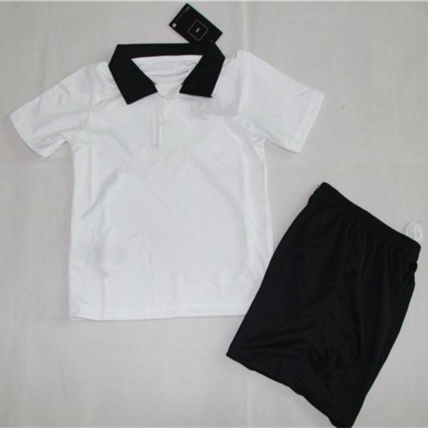 separation shoes b8a16 116ae kids football kits sportswear football women sportswear ...