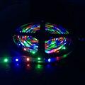 3528 RGB LED Strip 100M 60Leds/M SMD3528 Fita Tira de LED DC12V Non-waterproof Flexible LED Tape Light