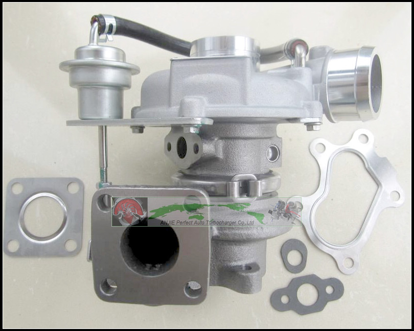 ENGINE VALVE SET 16 Pcs ISUZU 4JX1 FOR BIGHORN TROOPER /& JACKAROO 3.0LTR DIESEL
