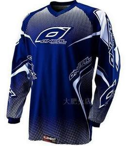 e1d361406 Downhill Mountain Bike Riding For GT Racing Gear Under t-shirt cross-country