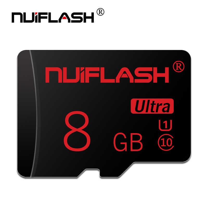 実容量 micro sd メモリカード 8 ギガバイト 16 ギガバイト 32 ギガバイトの高速 64 ギガバイトクラス 10 micro sd カード TF カード電話/タブレット pc 用