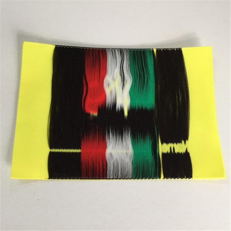 Custom Garment labels Woven Labels Clothing Main Labels in Garment Labels from Home Garden