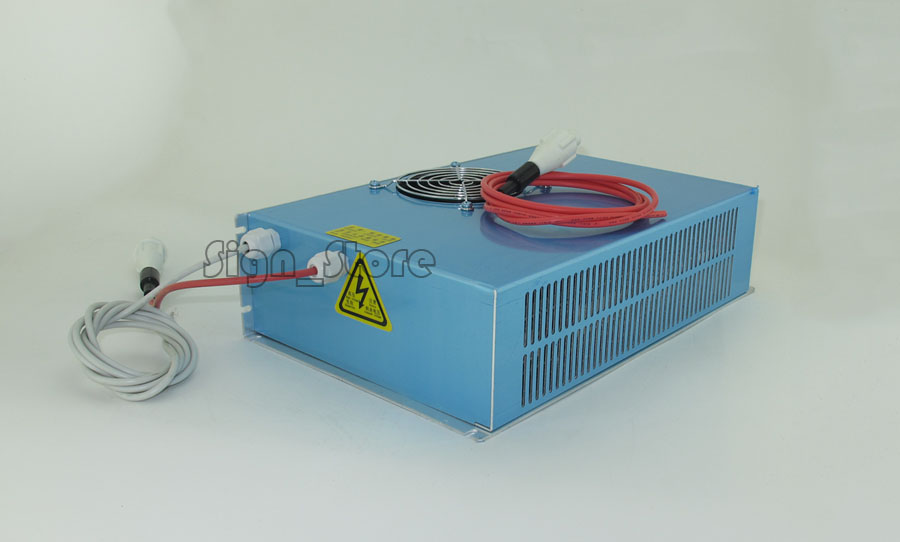 Profeesional Reci 150w W6 W8 Z6 Z8 Tube Co2 Laser Power Supply DY 20 for Laser Cutter Engraver PSU DIY Laser Kits стоимость