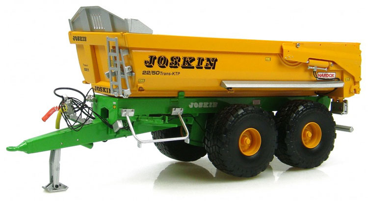 rare French 1:32 tractor tractor accessories yellow Trailer farm vehicle model Alloy collection model rep 1 32 fiat 110 90 tractor alloy model agricultural vehicles favorites model