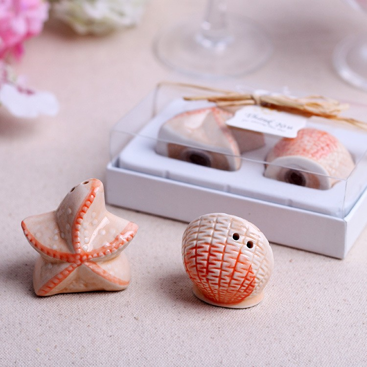 Beach Wedding Favors Wholesale PromotionShop for Promotional
