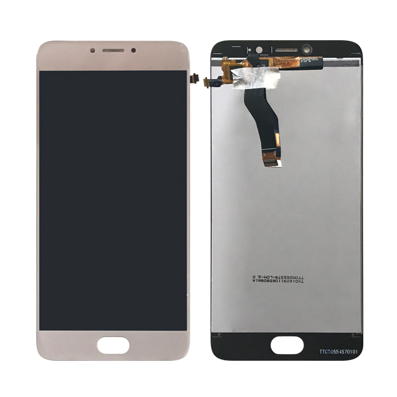 10 Touch Original LCD Frame For Meizu M3 Note L681H Lcd Display Screen Replacement For Meizu 10-Touch Original LCD+Frame For Meizu M3 Note L681H Lcd Display Screen Replacement For Meizu M3 Note L681H Digiziter Aseembly