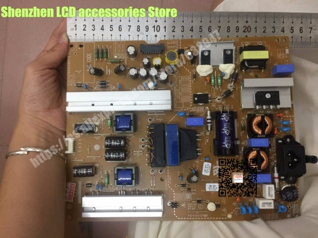 for lg lcd tv circuit board eax65423801 lgp474950-14pl2 products we will  pass the test, to ensure 100% can use!