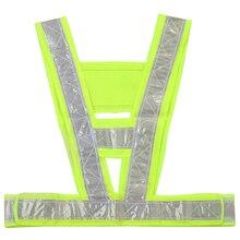 Safety Belt Pet Clothing