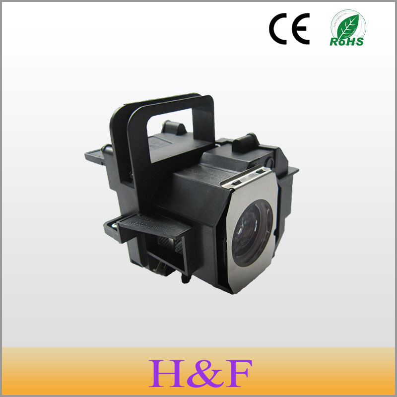 Free Shipping ELPLP49/V13H010L49 Compatible Replacement Projector Lamp With Housing For Epson EH-TW2800/TW2900/TW3000/TW3200