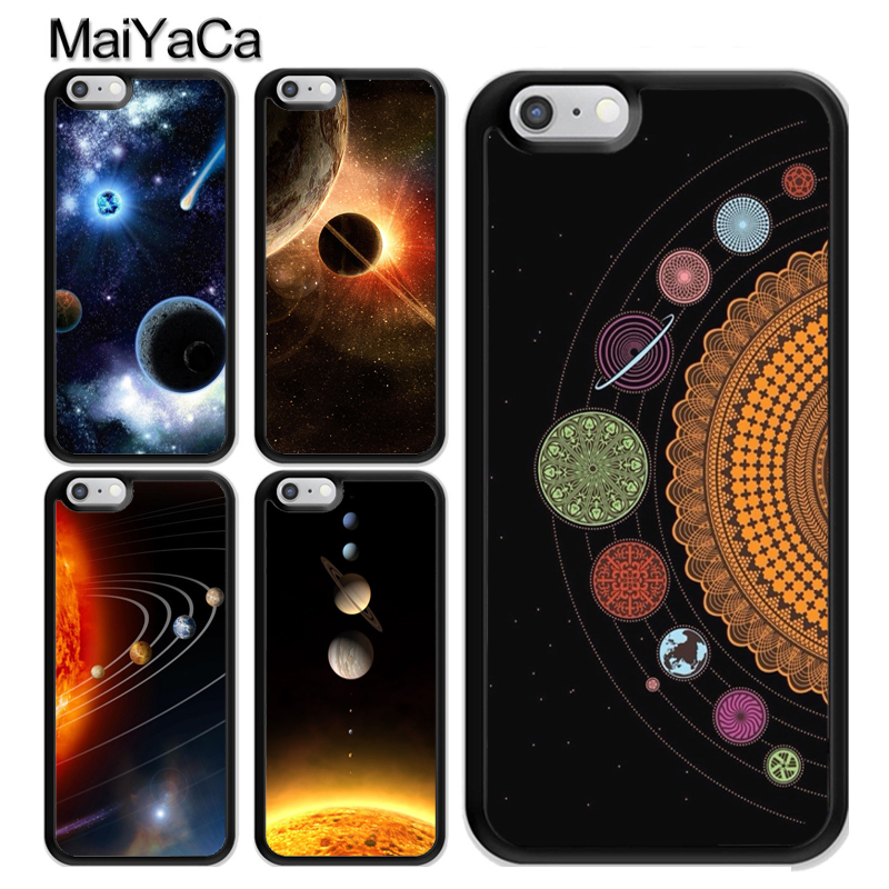 solar system iphone xr case - photo #15