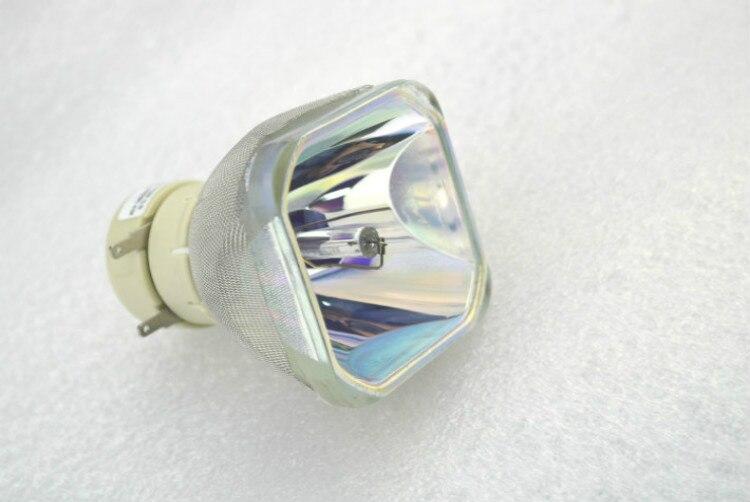все цены на Original Projector lamp bulb UHP210/140W for HITACHI projector 3050X/3200X/3230X/3560X/3580X/4020X онлайн