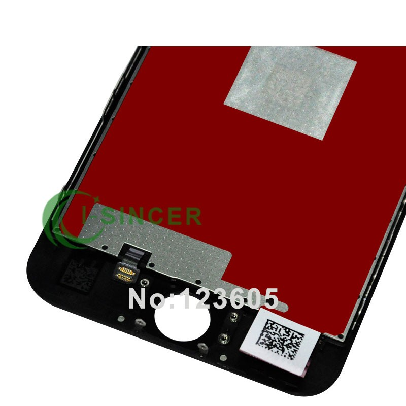 7080704 iPhone 6S LCD1