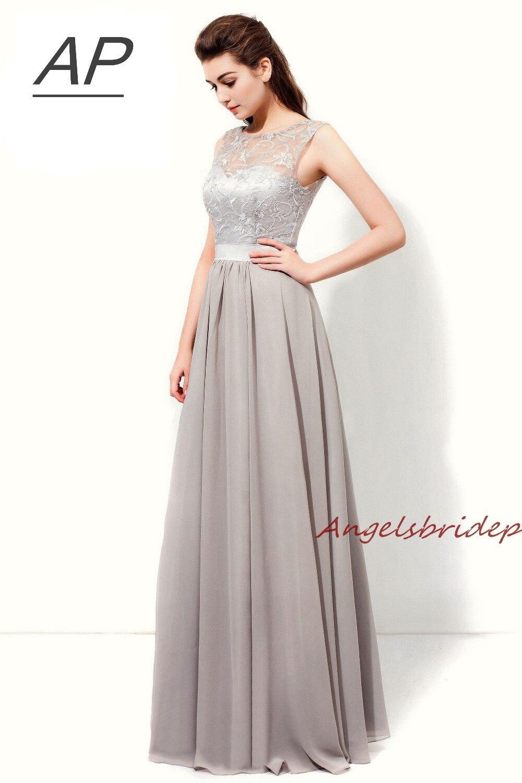 Großhandel junior bridesmaid dresses chiffon Gallery - Billig kaufen ...