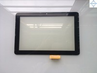 New 10 1 For Acer Iconia Tab A200 95 1013a50 103 Touch Screen Digitizer Panel Glass