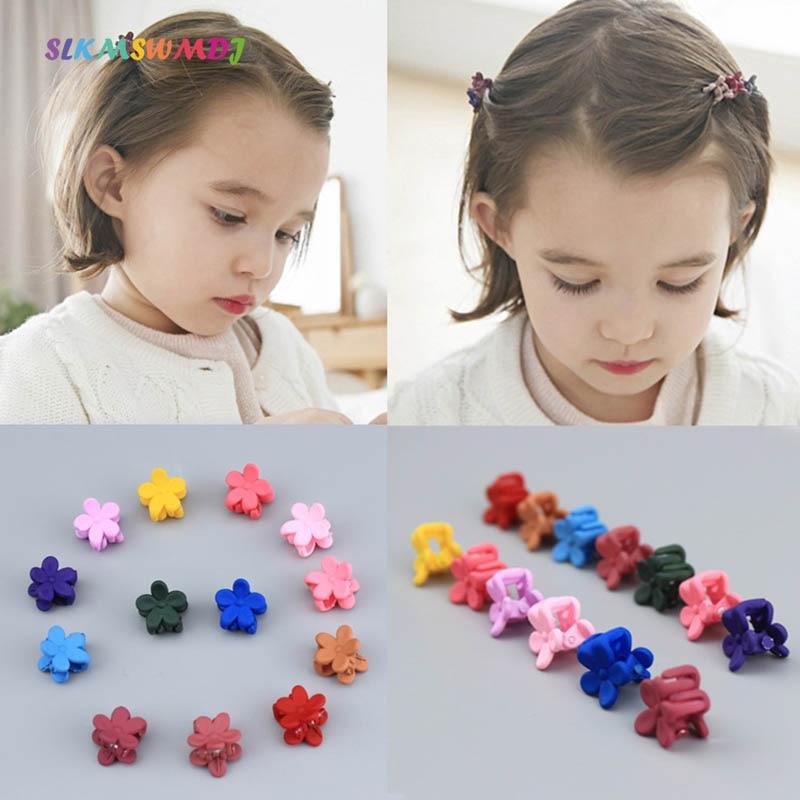slkmswmdj-1pcs-children's-mini-hairpin-accessories-headwear-girls-baby-hair-clip-headband-accessories-princess-clip-13-colors