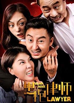 《黑袍律师》2019年中国大陆剧情,家庭电影在线观看
