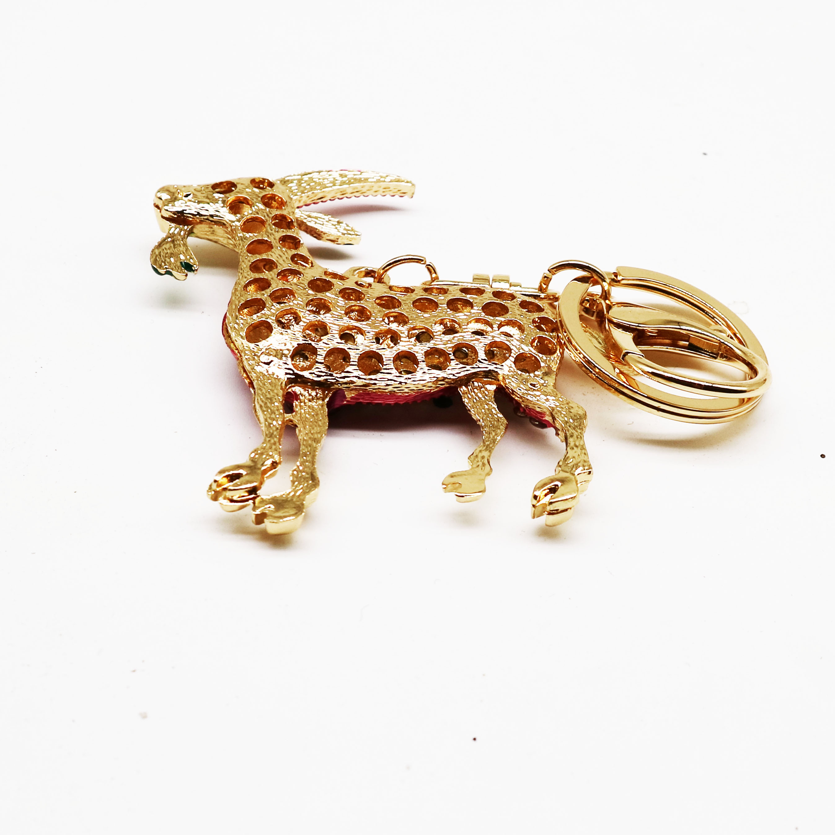 zodiac harrison ram products simon chinese pendant harris goat
