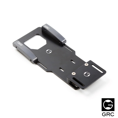 Battery bracket with low center of gravity Battery Expansion plate for Axial SCX10 90046 Cherokee семена center of shouguang vegetable breeding 244 2000 100
