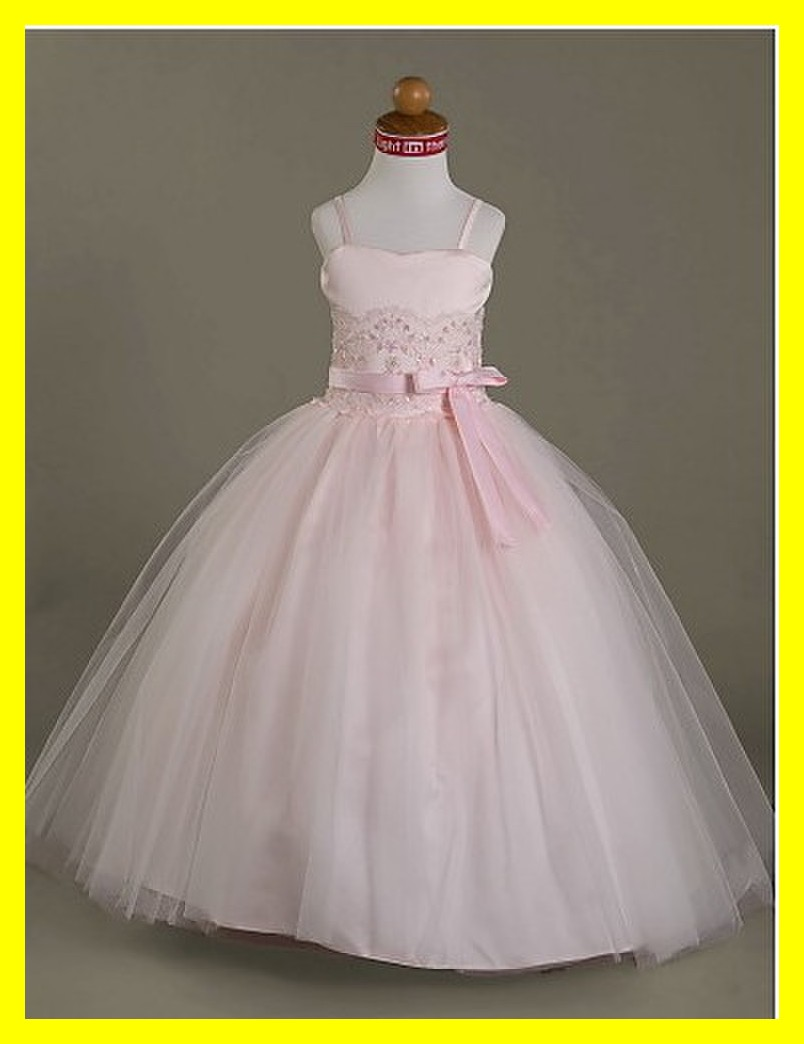 Belks wedding dresses perfect accessories play a starring role in beautiful buy cutest flower girl dresses macys little easter belk purple girls high spaghetti straps sleeveless embroidery ball discount from with belks ombrellifo Choice Image