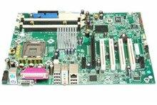 XW4200 Motherboard LGA775 358701-001 347887-002 Refurbished