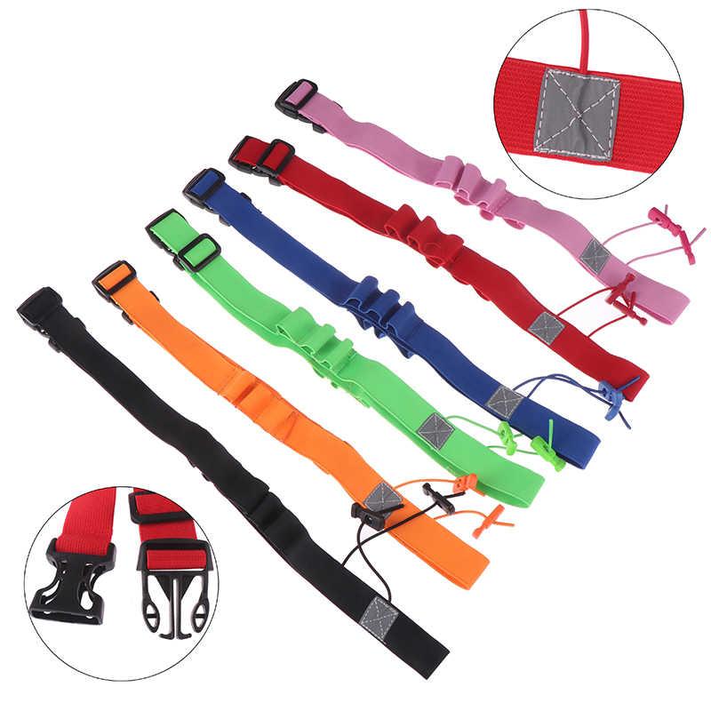 الرجال النساء الترياتلون سباق ماراثون عدد حزام تشغيل الخصر حزمة القماش مريلة حامل تشغيل حقيبة الصالة الرياضية اللياقة البدنية الرياضة الملحقات