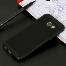 YueTuo luxury pc phone back etui,cases,capinha,coque,cover,c