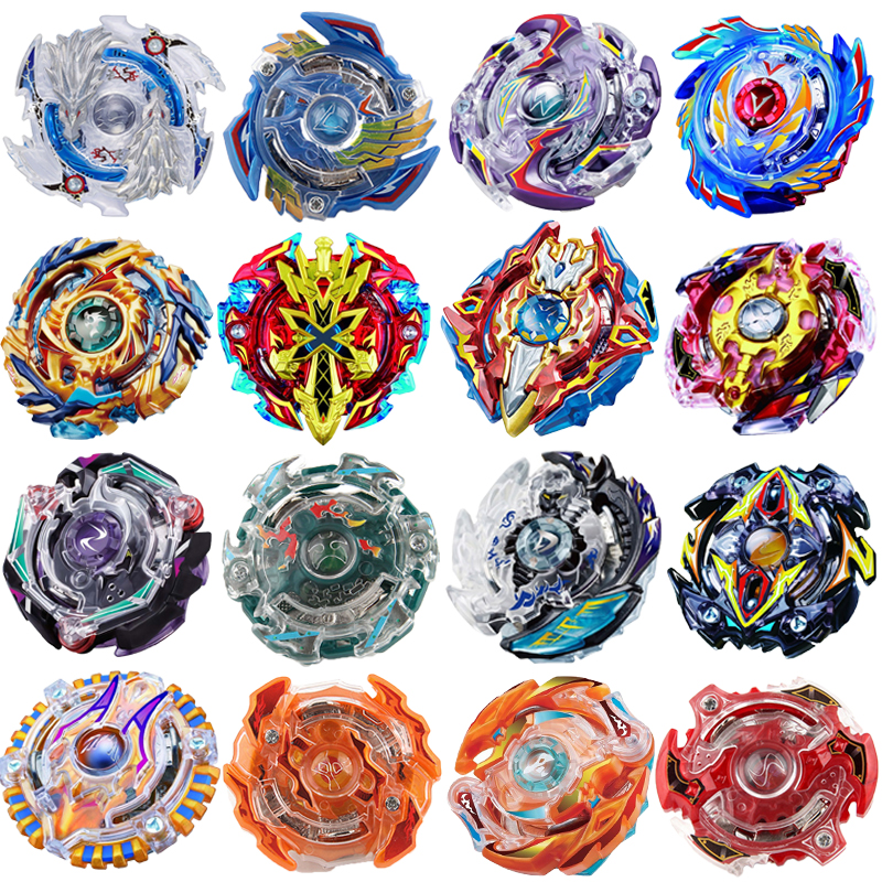 Hot Sale Beyblade BB46 BB48 3056 With Launcher And Original Box Funsion 4D font b Spinning