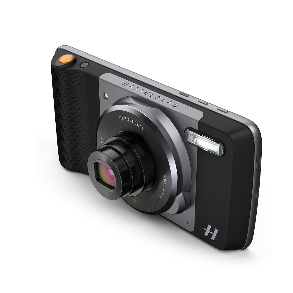 hasselblad true zoom camera for motorola moto Z4 Z3 Play Z2 Force Z droid phone moto