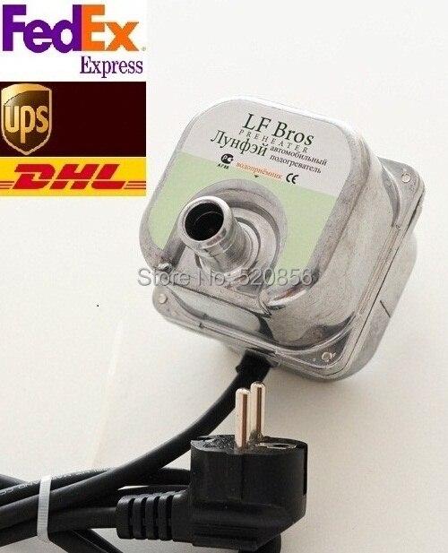 220V 1500W Not Webasto Air Heater Fan Engine Preheating Heating Motor Heater Car Auto Heater Fan