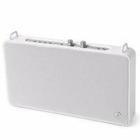 GGMM E5 200 Bluetooth Speaker Portable Wireless Speaker Column Home Theater Party Speaker Handsfree Call Stereo Sound for phones