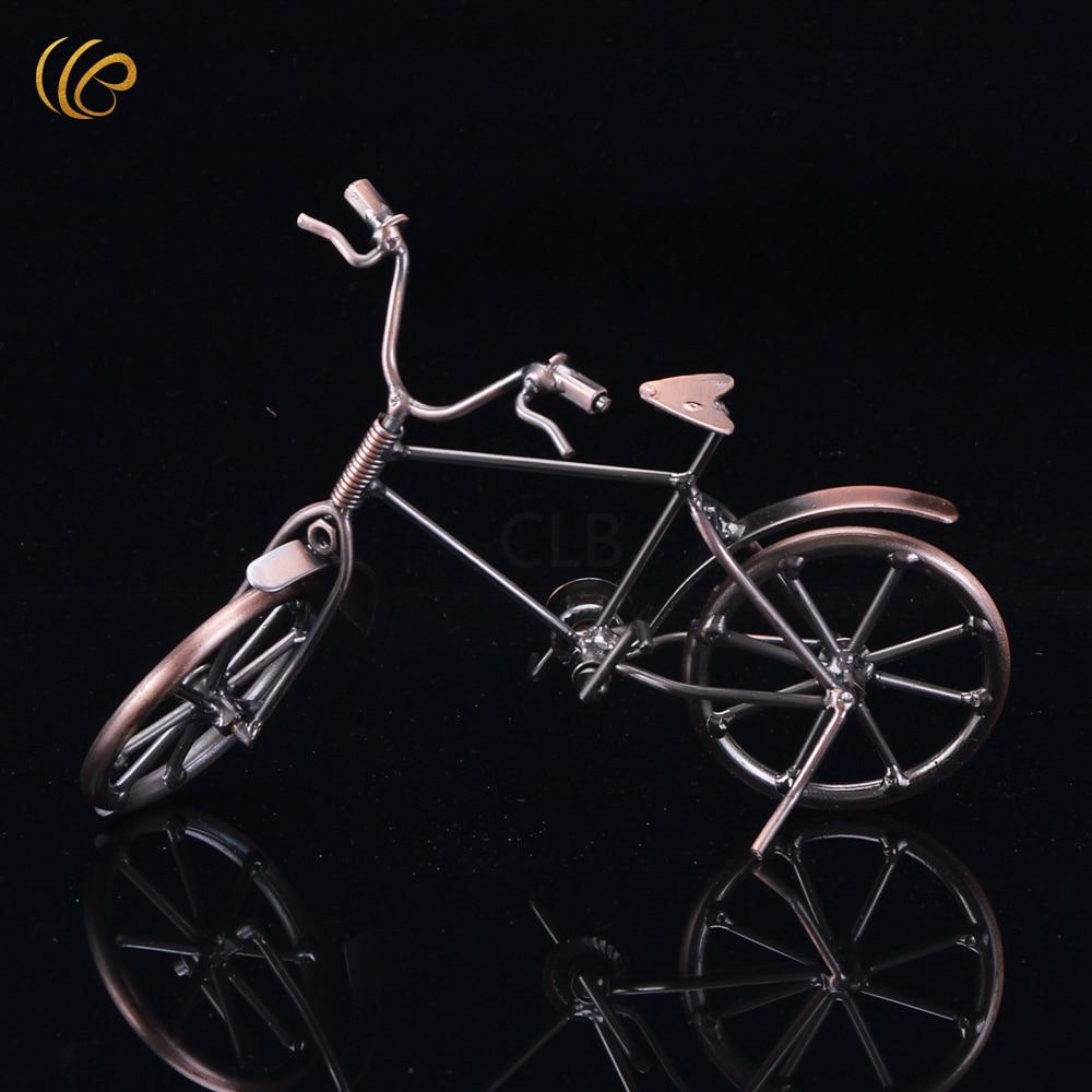 Bisiklet dekor promosyon  tanıtım ürünlerini al bisiklet dekor ...