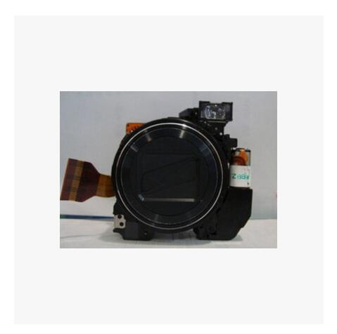 New Lens Zoom For Sony W150 W170 LENS NO CCD Digital Camera Lens