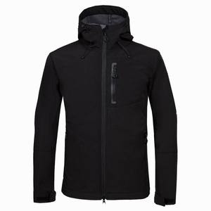 Outdoor Waterproof Winter Jack