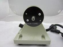 Foredom polishing machine Bench Lathe TM-2,tm polishing motor,jewelry polishing motor,mini foredom motor,dental polishing motor