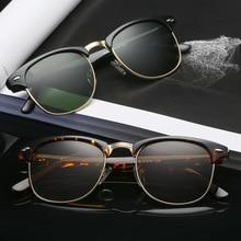 vazrobe glass sunglasses men women classic style sun glasses
