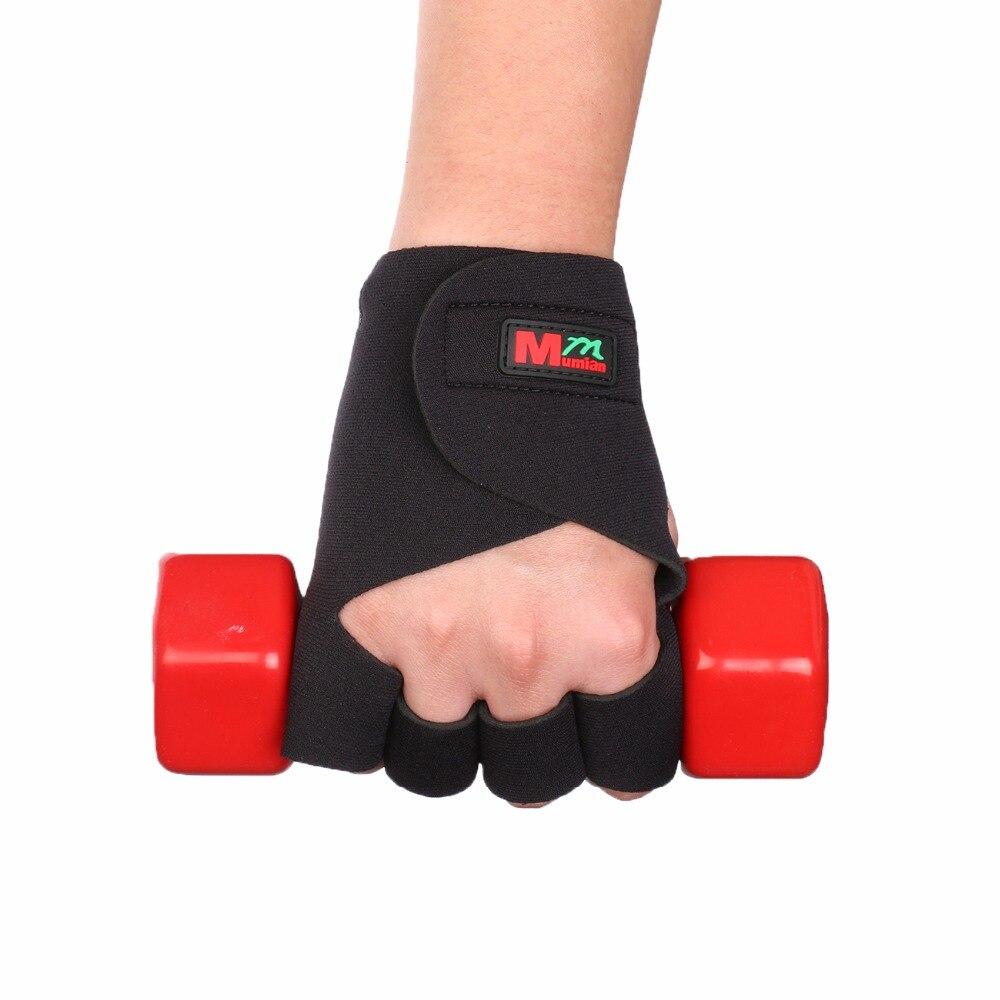 Hand Wrap Gloves Online Get Cheap Wrap Glove Aliexpresscom Alibaba Group