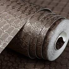 carta da parati metallica moderna shopping online, il mondo più ... - Sala Da Pranzo Contemporanea Con Strutturata Beige Grasscloth Carta Da Parati